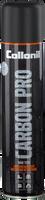 COLLONIL BESCHERMINGSMIDDEL CARBON SPRAY - medium