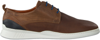 Brune VAN LIER Sneakers 1918705  - medium