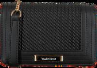 Sorte VALENTINO HANDBAGS Håndtaske JARVEY SATCHEL  - medium