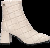 Hvide NOTRE-V Ankelstøvler 51551  - medium