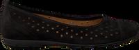 Sorte GABOR Ballerinasko 169  - medium