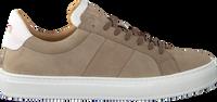 Taupe VERTON Sneakers 8448  - medium
