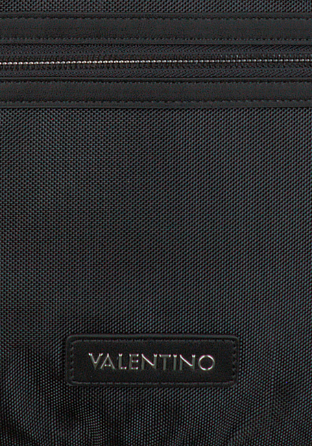 Sorte VALENTINO HANDBAGS Computer sleeve ANAKIN  - large