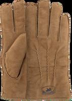 Brune WARMBAT Handsker GLOVES MEN  - medium