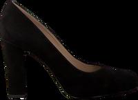 Sorte UNISA Højhælede sko PATRICK  - medium