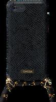 Sorte OMODA Telefonrem 7/8 IPHONE KOORD  - medium