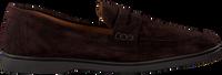 Brune TANGO Loafers ELIAS 5  - medium