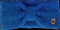 Blå ABOUT ACCESSORIES Hårbånd 384.68.107.0  - medium