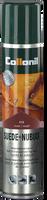 Røde COLLONIL Imprægneringsspray SUEDE NUBUCK SPRAY  - medium