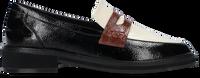 Sorte BIBI LOU Loafers 671Z21VK  - medium