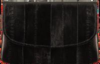 Sorte BECKSONDERGAARD Pung HANDY RAINBOW  - medium
