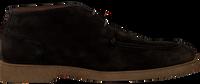 Brune GREVE Chelsea boots TUFO  - medium