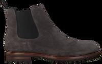 Grå BLACKSTONE Chelsea boots UG23  - medium