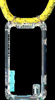 Gul KASCHA-C Telefonrem PHONECORD IPHONE X/XS  - medium