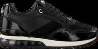 Sorte MEXX Lavskaftede sneakers EEFJE  - medium