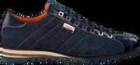 Grønne HARRIS Chikke sko 0817/P  - medium