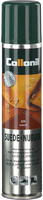 Brune COLLONIL Imprægneringsspray SUEDE NUBUCK SPRAY  - medium