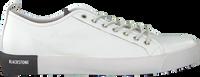 Hvide BLACKSTONE Sneakers PM66  - medium
