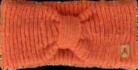 Orange ABOUT ACCESSORIES Hårbånd 384.68.107.0  - medium