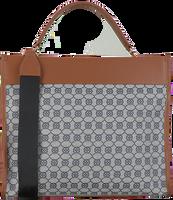 Røde UNISA Håndtaske ZROY  - medium