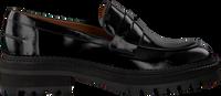 Sorte BILLI BI Loafers 24710  - medium
