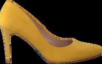 Gul GIULIA Højhælede sko G.8.GIULIA  - medium