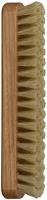 Hvide COLLONIL Renseprodukter 1.90050.00  - medium
