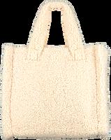 Hvide STAND STUDIO Håndtaske LOLITA BAG  - medium