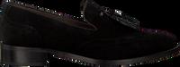 Sorte PERTINI Loafers 11975  - medium