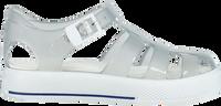 Hvide IGOR Sandaler TENIS  - medium