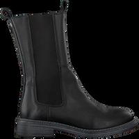 Sorte OMODA Chelsea boots CATE  - medium