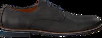 Grå VAN LIER Chikke sko 1915609  - medium