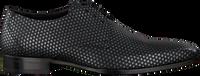 Grå MAZZELTOV Chikke sko 3753  - medium