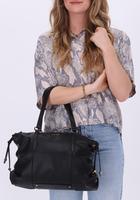 Sorte LIU JO Shoppingtaske ARMONICA SHOPPING  - medium