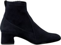 Blå UNISA Ankelstøvler LEZAMA  - medium