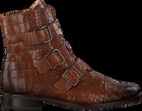 Cognac GABOR Bikerstøvler 743  - medium