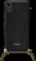 Grønne OMODA Telefonrem XR IPHONE KOORD  - medium