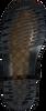 Sorte DR MARTENS Ankelstøvler 1460 K MONO  - small