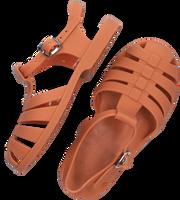 Gul LIEWOOD Sandaler BRE SANDALS  - medium