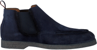 Blå GREVE Chelsea boots TUFO  - medium