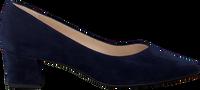 Blå PETER KAISER Højhælede sko SELMI  - medium