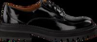 Sorte BILLI BI Loafers 14717  - medium