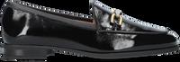 Sorte UNISA Loafers DAMIEL  - medium