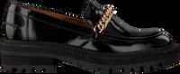Sorte BILLI BI Loafers 14710  - medium