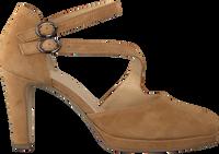 Brune GABOR Højhælede sko 370  - medium