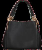 Sorte COACH Håndtaske DALTON 28  - medium