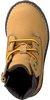 Camel TIMBERLAND Snørestøvler POKEY PINE 6IN BOOT KIDS  - small