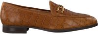Brune UNISA Loafers DAIMIEL  - medium