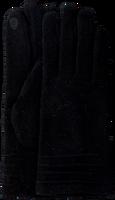 Sorte ABOUT ACCESSORIES Handsker 4.37.100.2  - medium