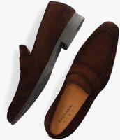 Brune MAGNANNI Loafers 22816  - medium